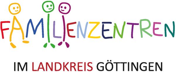 Familienzentren im Landkreis Göttingen